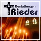 Bestattungen Rieder Bestatter Göppingen lexikon-bestattungen