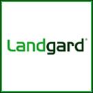 Landgard BLUMENGROSSHANDEL Bestattungsmesse lexikon-bestattungen