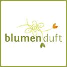 Blumen Duft Trauerfloristen Landkreis Göppingen lexikon-bestattungen