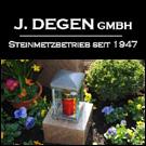 Steinmetzbetrieb Degen, Steinmetzbetriebe Hamburg-Nord, Bestattungsdienste, lexikon-bestattungen