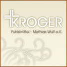 Kröger Fuhlsbüttel, Bestatter Hamburg-Nord, Bestattungsdienste, lexikon-bestattungen