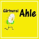 Gärtnerei Ahle Friedhofsgärtner Landkreis Günzburg lexikon-bestattungen