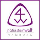 Natursteinwolf, Steinmetzbetriebe Hamburg-Mitte, Bestattungsdienste, lexikon-bestattungen