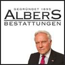Albers Bestattungen, Bestatter Hamburg-Harburg, Bestattungsdienste, lexikon-bestattungen