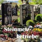 Natursteine Diez Steinmetzbetriebe Alb-Donau-Kreis lexikon-bestattungen