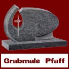 Grabmale Pfaff, Steinmetze Bremen-Ost, Bestattungsdienste, lexikon-bestattungen
