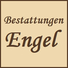 Engel-Bestattungen, Bestatter Hamburg-Wandsbek, Bestattungsdienste, lexikon-bestattungen