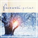 farewell-print Paravents Bestattungsmesse lexikon-bestattungen