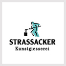 Strassacker Sargdeckelschmuck Bestattungsmesse lexikon-bestattungen