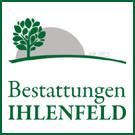 Bestattung Ihlenfeld, Bestatter Hamburg-Mitte, Bestattungsdienste, lexikon-bestattungen