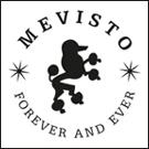 MEVISTO Saphirbestattung Bestattungsmesse lexikon-bestattungen