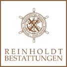 Reinholdt Bestattungen, Bestatter Hamburg-Wandsbek, Bestattungsdienste, lexikon-bestattungen
