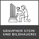 Stein und Bilhauerei Frank Graupner, Steinmetze Bremen-Ost, Bestattungsdienste, lexikon-bestattungen