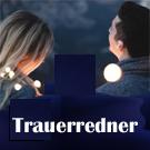 Trauerredner Alb-Donau-Kreis lexikon-bestattungen