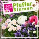 Pfeffer Blumen Friedhofsgärtner Göppingen lexikon-bestattungen
