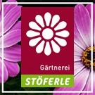 Gärtnerei Stöferle Friedhofsgärtner Alb-Donau-Kreis lexikon-bestattungen
