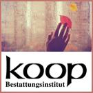 Bestattungsinstitut Koop, Bestatter Bremerhaven, Bestattungsdienste Bremerhaven, lexikon-bestattungen