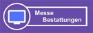 Kranzständer Bestattungsmesse lexikon-bestattungen