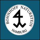 Torben Bonhoff Naturstein, Steinmetzbetriebe Hamburg-Mitte, Bestattungsdienste, lexikon-bestattungen