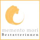 memento mori Bestatterin, Bestatter Hamburg-Nord, Bestattungsdienste, lexikon-bestattungen