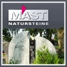 Mast Natursteine Steinmetzbetriebe Alb-Donau-Kreis lexikon-bestattungen