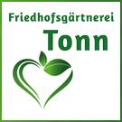 Friedhofsgärtnerei Tonn, Friedhofsgärtner Hamburg-Wandbek, Bestattungsdienste, lexikon-bestattungen