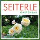 Seiterle Trauerfloristen Baden-Baden lexikon-bestattungen