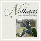 Annerose Nothaas Trauerredner Landkreis Günzburg lexikon-bestattungen