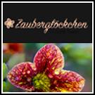 Blumenwerk Trauerfloristen Alb-Donau-Kreis lexikon-bestattungen