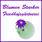 Blumen Starker, Friedhofsgärtner Bremen-West, Bestattungsdienste, lexikon-bestattungen