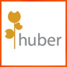 Huber Trauerfloristen Landkreis Heidenheim lexikon-bestattungen