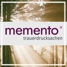 Memento Erinnerungsbilder Bestattungsmesse lexikon-bestattungen