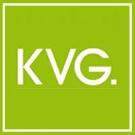 Kolumbarien KVG, Bestattungsmesse lexikon-bestattungen