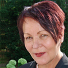 Evelyn Vollet Trauerredner Rastatt lexikon-bestattungen