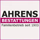 Ahrens Bestattungen, Bestatter Bremen-Ost, Bestattungsdienste, lexikon-bestattungen
