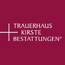 Trauerhaus Kirste Bestattungen, Bestatter Hamburg-Harburg, Bestattungsdienste, lexikon-bestattungen