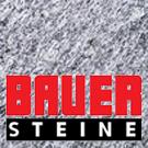 Bauer Steine Steinmetzbetriebe Göppingen lexikon-bestattungen