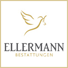 Ellermann Bestattungen, Bestatter Bremerhaven, Bestattungsdienste Bremerhaven, lexikon-bestattungen