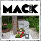 Mack Steinmetzbetriebe Landkreis Heidenheim lexikon-bestattungen