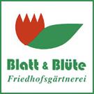 Blatt & Blüte , Friedhofsgärtner Hamburg-Mitte, Bestattungsdienste, lexikon-bestattungen