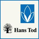 Friedhofsgärtnerei Hans Tod, Friedhofsgärtner Bremen-Ost, Bestattungsdienste, lexikon-bestattungen
