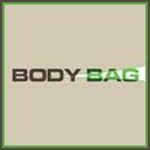 Body Bag Leichenhüllen Bestattungsmesse lexikon-bestattungen