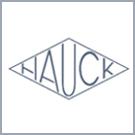 Hauck-Trauerwaren Gedenkkreuze Bestattungsmesse lexikon-bestattungen