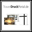 Trauerdruckportal Erinnerungsbilder Bestattungsmesse lexikon-bestattungen