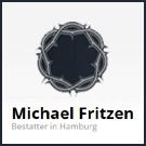 Bestattungshaus Michael Fritzen, Bestatter Hamburg-Mitte, Bestattungsdienste, lexikon-bestattungen