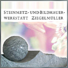 Ziegelmüller Steinmetzbetriebe Landkreis Reutlingen lexikon-bestattungen