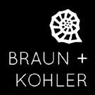 Braun + Kohler Steinmetz, Steinmetzbetriebe Hamburg-Nord, Bestattungsdienste, lexikon-bestattungen