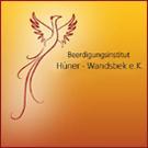 Beerdigungsinstitut Hüner, Bestatter Hamburg-Wandsbek, Bestattungsdienste, lexikon-bestattungen