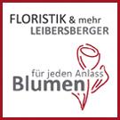 Leibersberger Floristik Trauerfloristen Landkreis Heidenheim lexikon-bestattungen