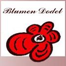 Blumen Dodel Trauerfloristen Biberach lexikon-bestattungen